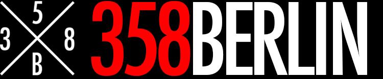 358BERLIN