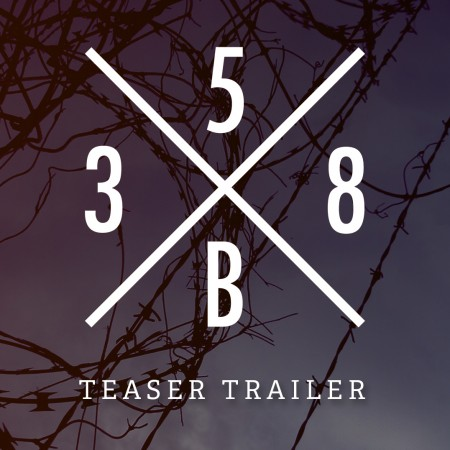 358BERLIN teaser trailer 2015