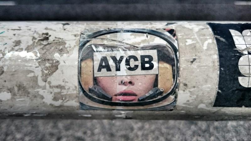 AYCB_sticker