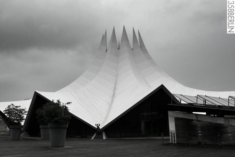 Tempodrom_Berlin_13web