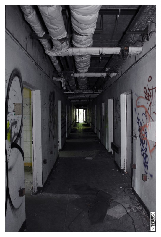 Krankenhaus_11