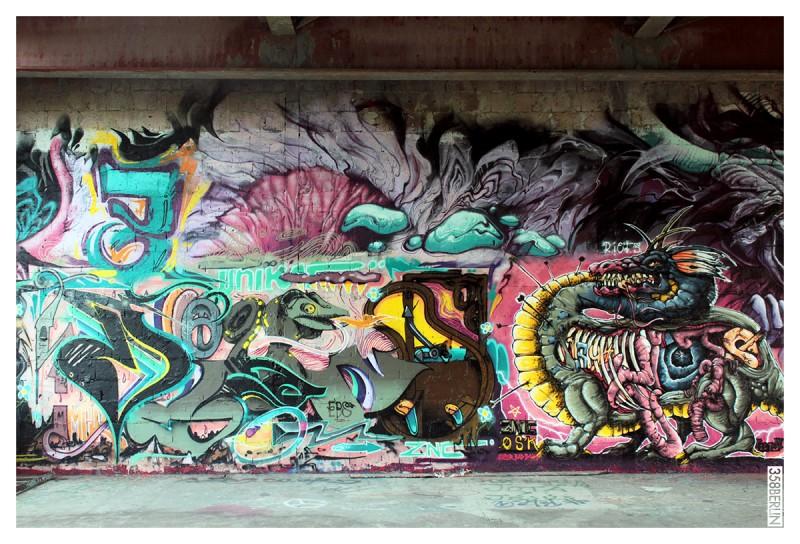 Teufelsberg_graffiti11