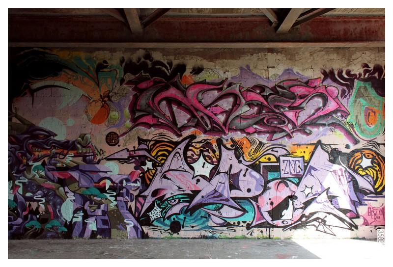 Teufelsberg_graffiti13