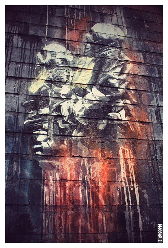 Teufelsberg_graffiti15