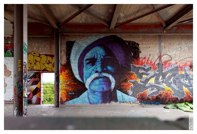 Teufelsberg_graffiti16