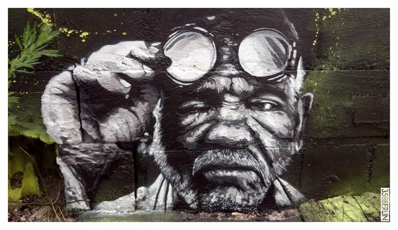 Teufelsberg_graffiti17