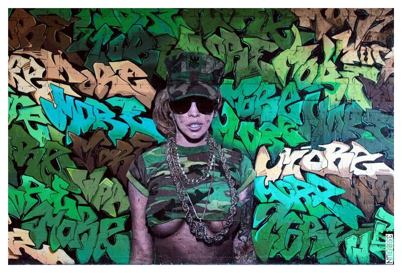 Teufelsberg_graffiti3