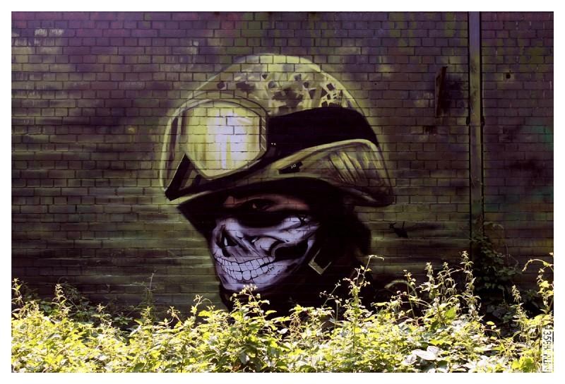 Teufelsberg_graffiti5