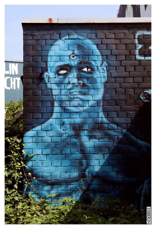 Teufelsberg_graffiti7
