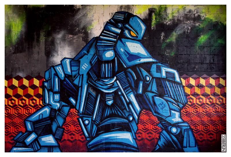 Teufelsberg_graffiti8