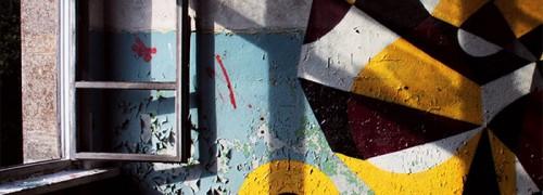 Arkistojen kätköistä: Lidlin parkkipaikka ja aikahyppy menneeseen