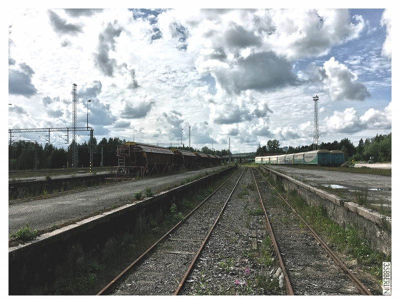 Lahti_Trainspotting15